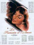 Regarder film La Française et l'amou streaming