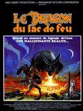 Regarder film Le Dragon du lac de feu
