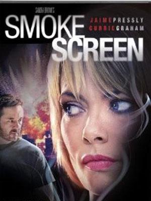 Ecran de fumée