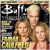DPStream Buffy Contre Les Vampires - S�rie TV - Streaming - T�l�charger poster .72