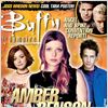 DPStream Buffy Contre Les Vampires - S�rie TV - Streaming - T�l�charger poster .69
