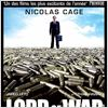 Lord of War : affiche