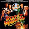 Reefer Madness: The Movie Musical : affiche