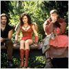 Les nouvelles aventures de robin des bois en Streaming gratuit sans limite | YouWatch S�ries poster .10