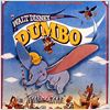 Dumbo : affiche Ben Sharpsteen, Walt Disney