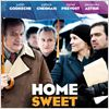 Home Sweet Home : affiche Didier Le P&#234;cheur