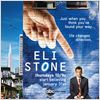Eli Stone : photo