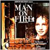 Man on Fire : affiche