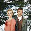 Emma : Photo Jonny Lee Miller, Romola Garai