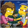 Les Simpson : photo