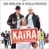Les Ka&#239;ra : affiche