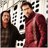 Machete Kills : photo Danny Trejo, Demian Bichir