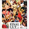 Final cut - H&#246;lgyeim &#233;s uraim : affiche