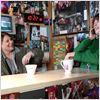 Tiger Lily, quatre femmes dans la vie en Streaming gratuit sans limite | YouWatch Séries poster .7