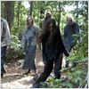 DPStream The Walking Dead - S�rie TV - Streaming - T�l�charger poster .29