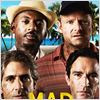 Mad Dogs (US) en Streaming gratuit sans limite | YouWatch Séries poster .4