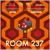 Room 237 : Affiche