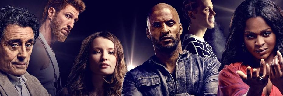 American Gods Poster_large