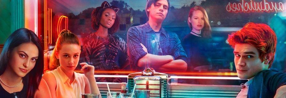 riverdale saison 3 date de sortie