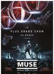 Muse : Drones World Tour (Pathé Live)