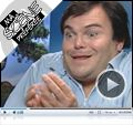 Ma sc&#232;ne pr&#233;f&#233;r&#233;e N&#176;36 - Jack Black