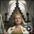 Photo : The White Queen - saison 1 Bande-annonce VO