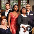Photo : The Haves And The Have Nots - saison 1 Bande-annonce VO