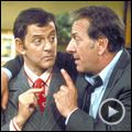 Photo : The Odd Couple Extrait vidéo VO