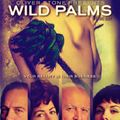 Photo : Wild Palms