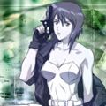 Photo : Ghost in the Shell: Stand Alone Complex