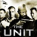 Photo : The Unit : Commando d'élite