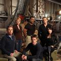 Photo : Stargate SG-1