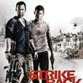 Photo : Strike Back