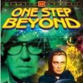 Photo : Alcoa Presents: One Step Beyond