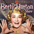 Photo : The Betty Hutton Show