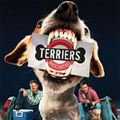 Photo : Terriers