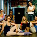 Photo : Dance Academy : Danse tes rves