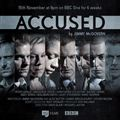 Photo : Accused