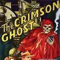 Photo : The Crimson Ghost