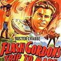 Photo : Flash Gordon - Mission vers Mars