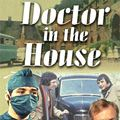 Photo : Doctor in the House