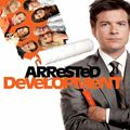 Photo : Arrested Development