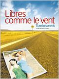 Libres comme le vent