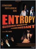 Entropy