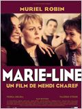Marie-Line