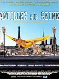 Antilles sur Seine