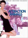 Attraction animale
