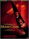La Vengeance de Monte Cristo