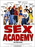 Sex academy