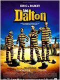 Les Dalton